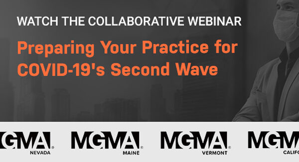 MIT-2ndWaveWebinar-LP-watch