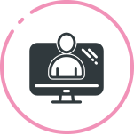 Medicus-IT-Managed-Service-Icon-pink