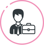 Professional-Services_Icon_pink