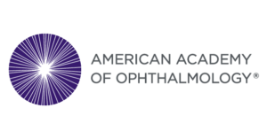 AAOphthalmology