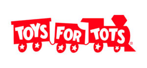 Toys-for-Tots-430x200-1-300x140