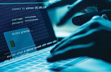 Preparing for and Responding to a Data Breach