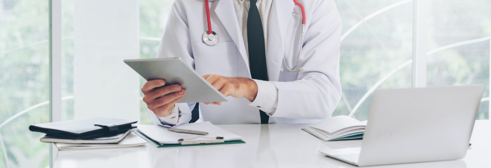 Finding-the-Right-Healthcare-IT-Managed-Service-Provider