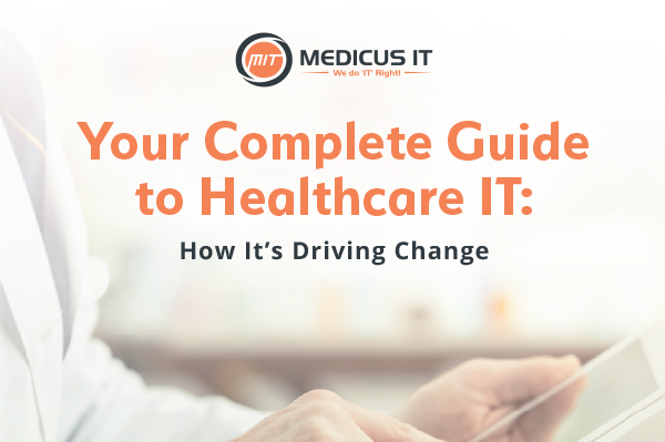MIT-eBook-Your-Guide-to-Healthcare-IT-resource